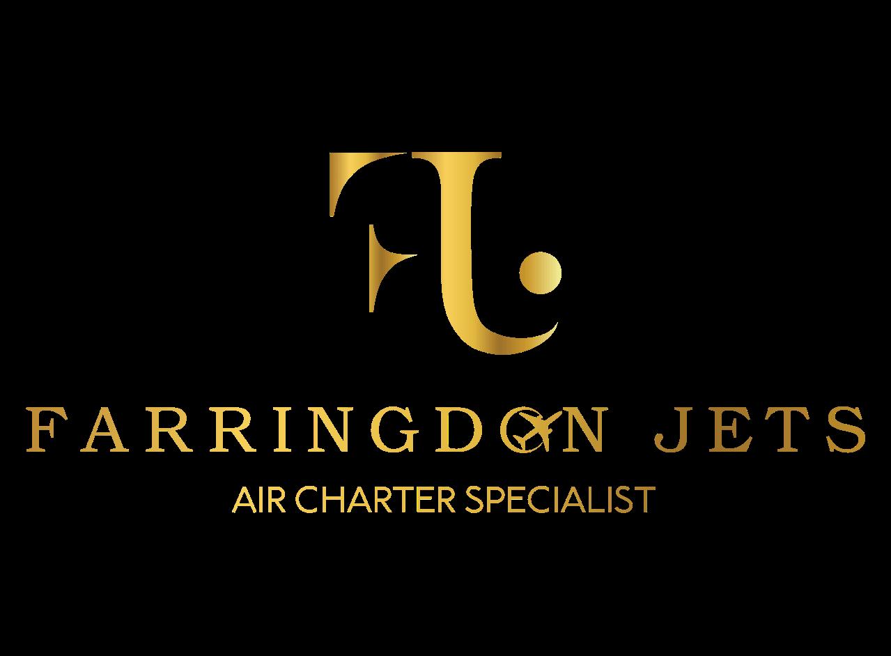 Farringdon Jets