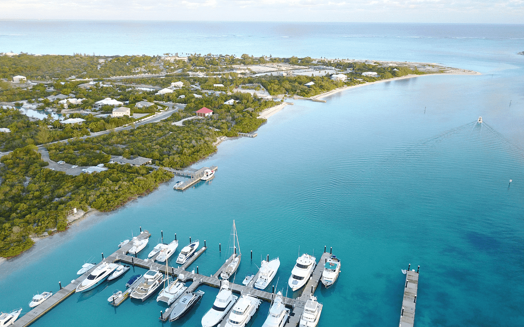 Turks and Caicos Islands – The Affluent Travellers Guide